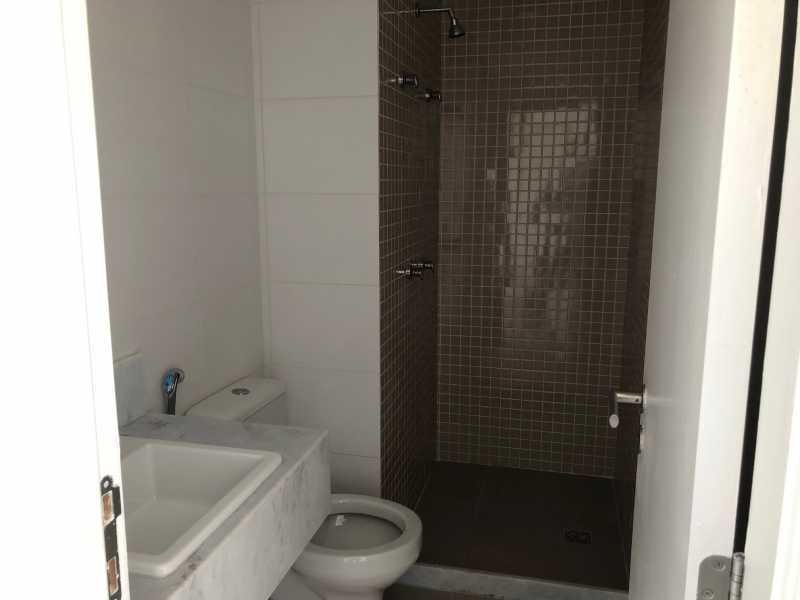 IMG_3163 - Apartamento 2 quartos à venda Barra da Tijuca, Rio de Janeiro - R$ 449.900 - SVAP20220 - 18