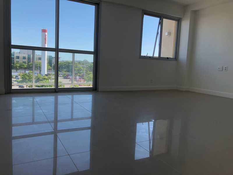 IMG_3164 - Apartamento 2 quartos à venda Barra da Tijuca, Rio de Janeiro - R$ 449.900 - SVAP20220 - 19