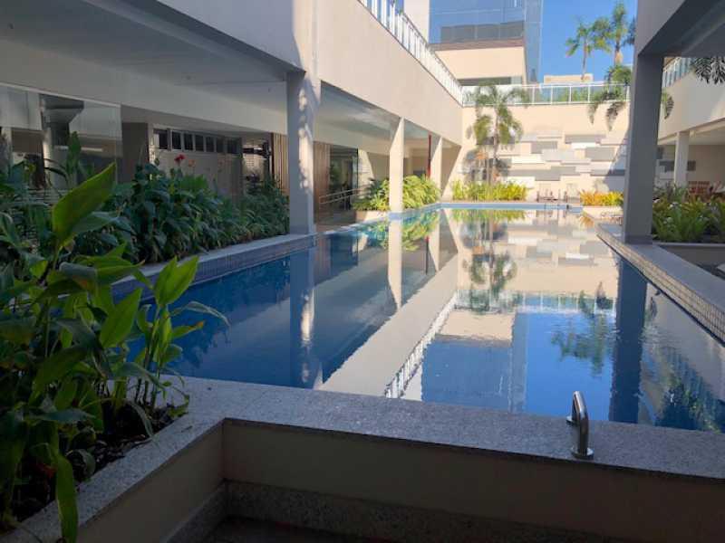 IMG_3189 - Apartamento 2 quartos à venda Barra da Tijuca, Rio de Janeiro - R$ 449.900 - SVAP20220 - 23