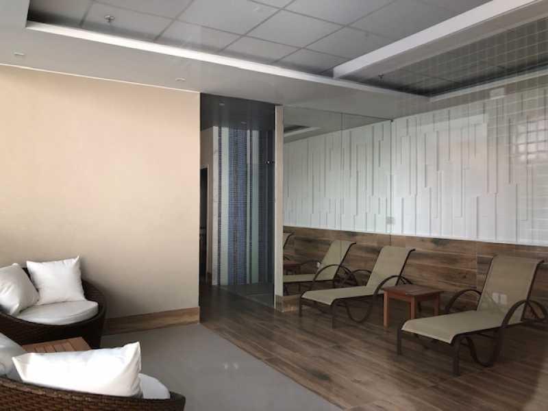 IMG_3191 - Apartamento 2 quartos à venda Barra da Tijuca, Rio de Janeiro - R$ 449.900 - SVAP20220 - 25