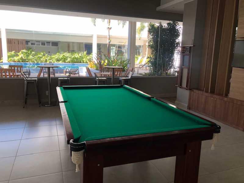 IMG_3216 - Apartamento 2 quartos à venda Barra da Tijuca, Rio de Janeiro - R$ 449.900 - SVAP20220 - 28