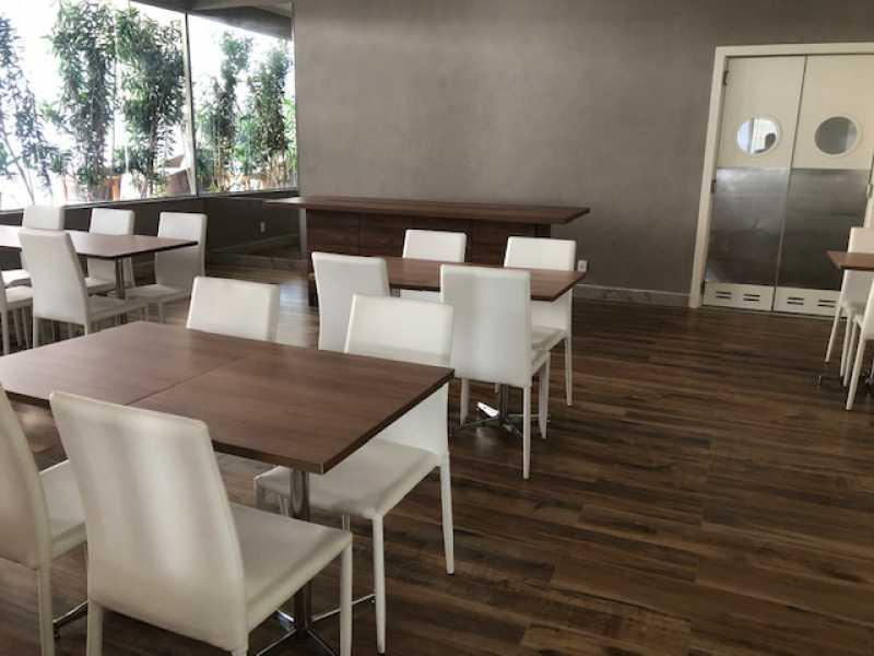 IMG_3218 - Apartamento 2 quartos à venda Barra da Tijuca, Rio de Janeiro - R$ 449.900 - SVAP20220 - 30