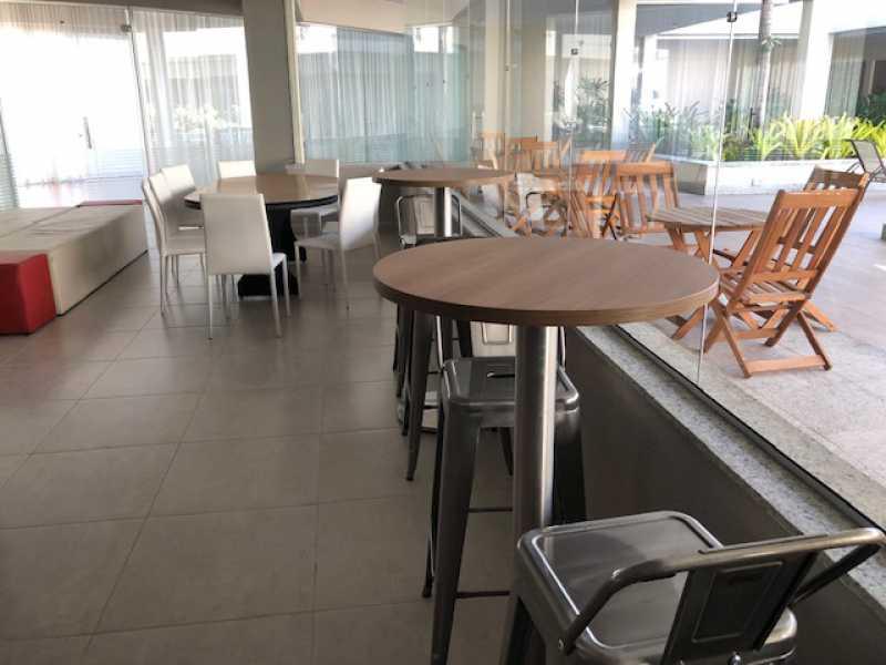 IMG_3219 - Apartamento 2 quartos à venda Barra da Tijuca, Rio de Janeiro - R$ 449.900 - SVAP20220 - 31