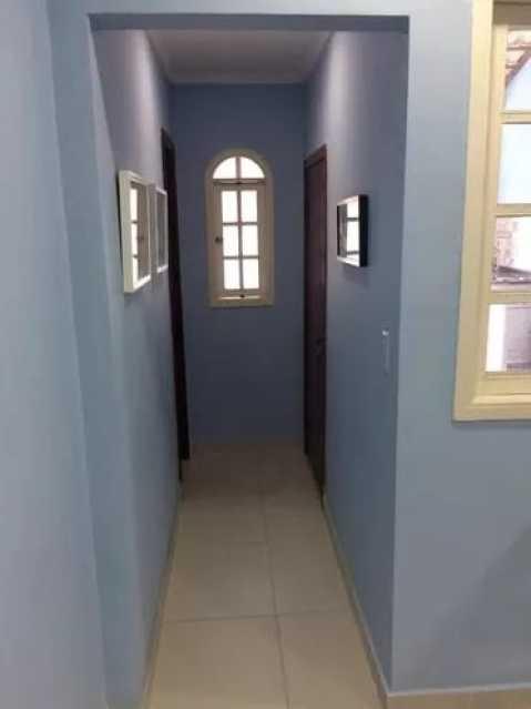 5 - Casa em Condomínio 3 quartos à venda Pechincha, Rio de Janeiro - R$ 600.000 - SVCN30079 - 6