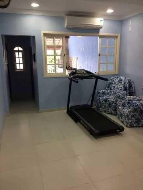 9 - Casa em Condomínio 3 quartos à venda Pechincha, Rio de Janeiro - R$ 600.000 - SVCN30079 - 9