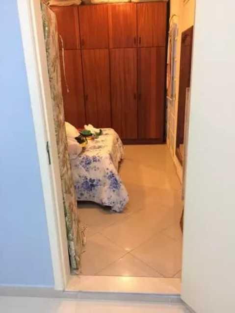 12 - Casa em Condomínio 3 quartos à venda Pechincha, Rio de Janeiro - R$ 600.000 - SVCN30079 - 12