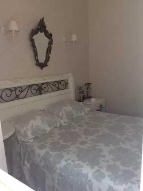 19 - Casa em Condomínio 3 quartos à venda Pechincha, Rio de Janeiro - R$ 600.000 - SVCN30079 - 19