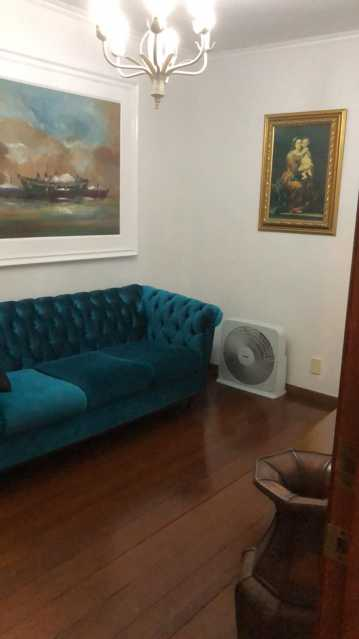 21 - Casa em Condomínio 3 quartos à venda Pechincha, Rio de Janeiro - R$ 600.000 - SVCN30079 - 21