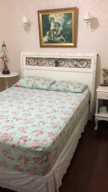 26 - Casa em Condomínio 3 quartos à venda Pechincha, Rio de Janeiro - R$ 600.000 - SVCN30079 - 26