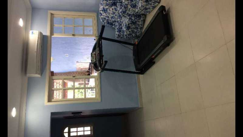 29 - Casa em Condomínio 3 quartos à venda Pechincha, Rio de Janeiro - R$ 600.000 - SVCN30079 - 28