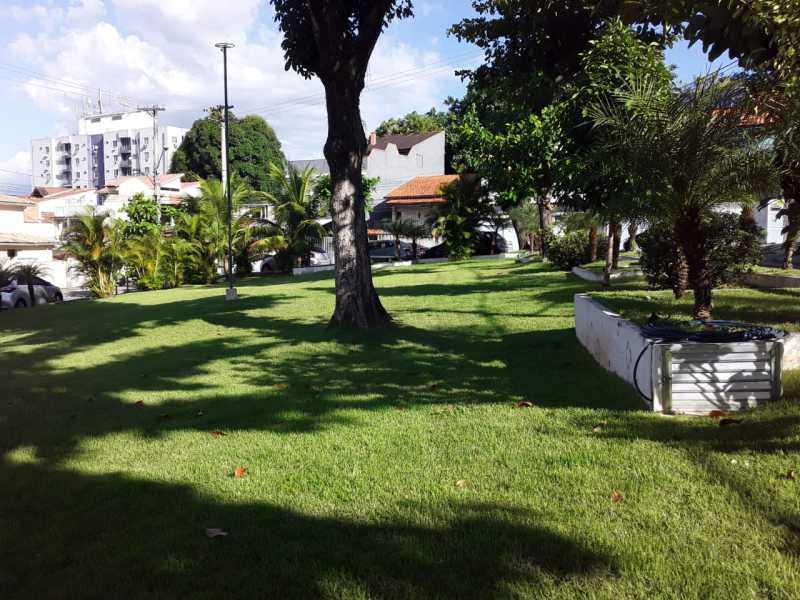 8 - Casa em Condomínio 3 quartos à venda Pechincha, Rio de Janeiro - R$ 600.000 - SVCN30079 - 31