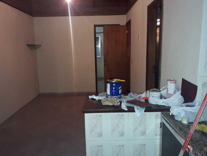 11 - Apartamento 1 quarto à venda Recreio dos Bandeirantes, Rio de Janeiro - R$ 95.000 - SVAP10030 - 11