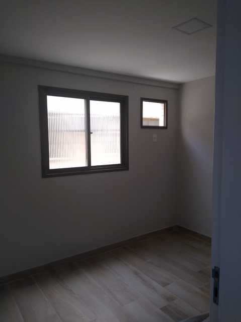 6 - Apartamento 2 quartos à venda Recreio dos Bandeirantes, Rio de Janeiro - R$ 220.000 - SVAP20224 - 7