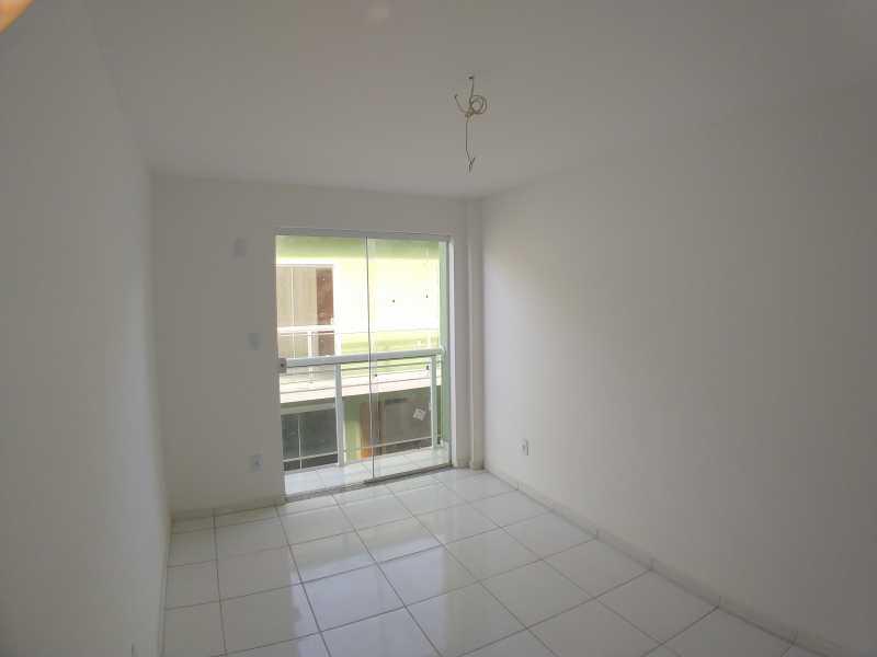 6 - Casa em Condomínio 3 quartos à venda Oswaldo Cruz, Rio de Janeiro - R$ 279.900 - SVCN30080 - 7