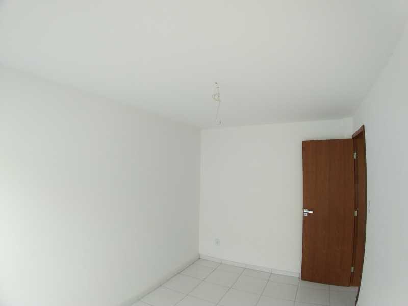 8 - Casa em Condomínio 3 quartos à venda Oswaldo Cruz, Rio de Janeiro - R$ 279.900 - SVCN30080 - 9