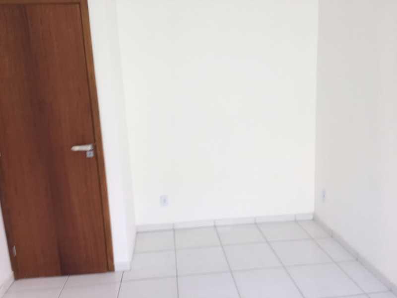 9 - Casa em Condomínio 3 quartos à venda Oswaldo Cruz, Rio de Janeiro - R$ 275.000 - SVCN30081 - 10
