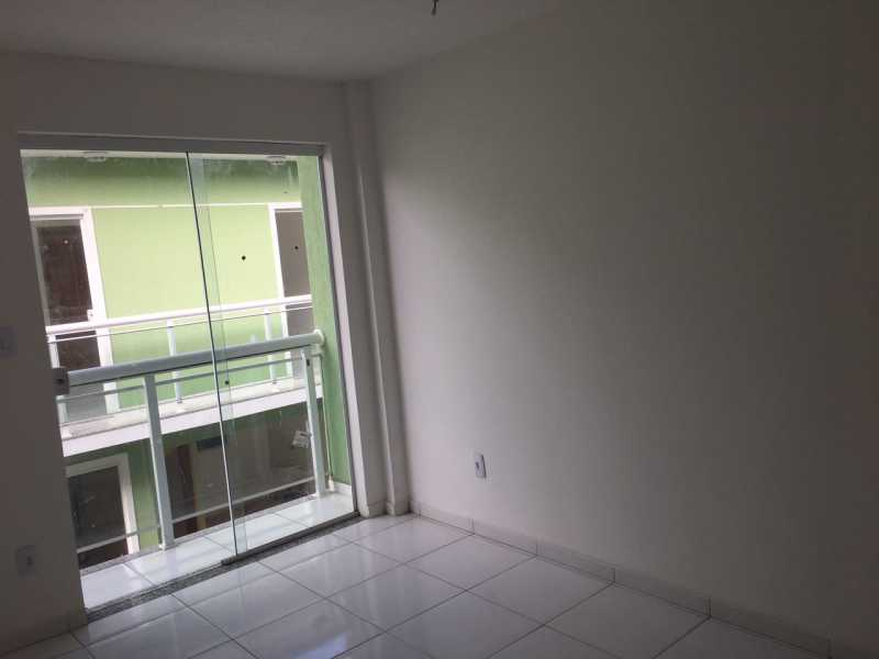 15 - Casa em Condomínio 3 quartos à venda Oswaldo Cruz, Rio de Janeiro - R$ 275.000 - SVCN30081 - 16