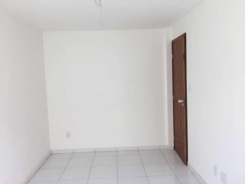 16 - Casa em Condomínio 3 quartos à venda Oswaldo Cruz, Rio de Janeiro - R$ 275.000 - SVCN30081 - 17