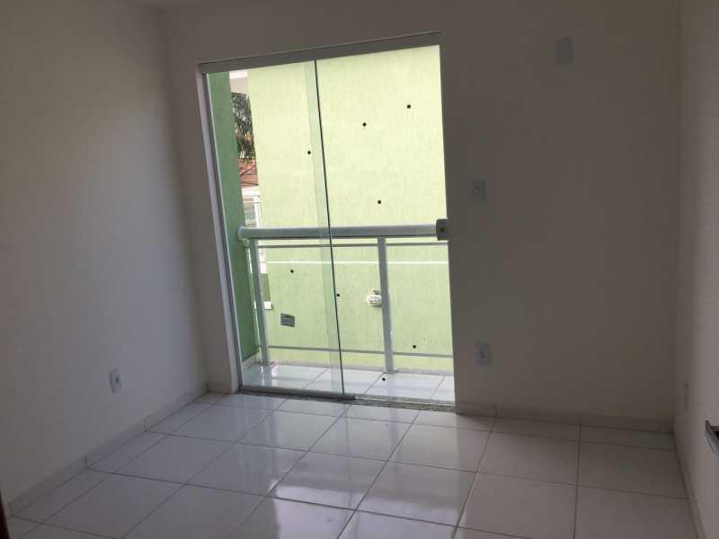 17 - Casa em Condomínio 3 quartos à venda Oswaldo Cruz, Rio de Janeiro - R$ 275.000 - SVCN30081 - 18