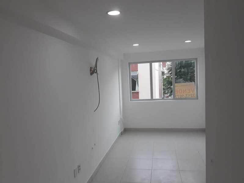 7 - Sala Comercial 20m² à venda Pechincha, Rio de Janeiro - R$ 100.000 - SVSL00007 - 8