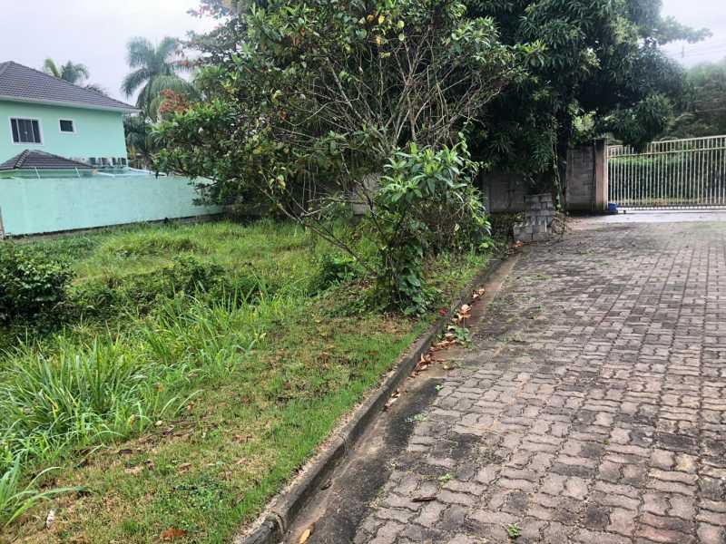 9 - Terreno 626m² à venda Guaratiba, Rio de Janeiro - R$ 319.900 - SVBF00001 - 10