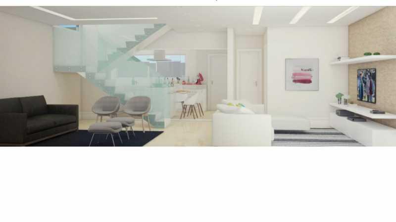 3 - Terreno 626m² à venda Guaratiba, Rio de Janeiro - R$ 319.900 - SVBF00001 - 4