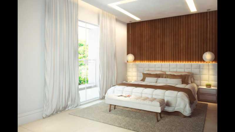 4 - Terreno 626m² à venda Guaratiba, Rio de Janeiro - R$ 319.900 - SVBF00001 - 5