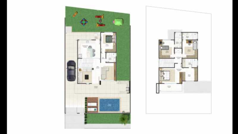 5 - Terreno 626m² à venda Guaratiba, Rio de Janeiro - R$ 319.900 - SVBF00001 - 6