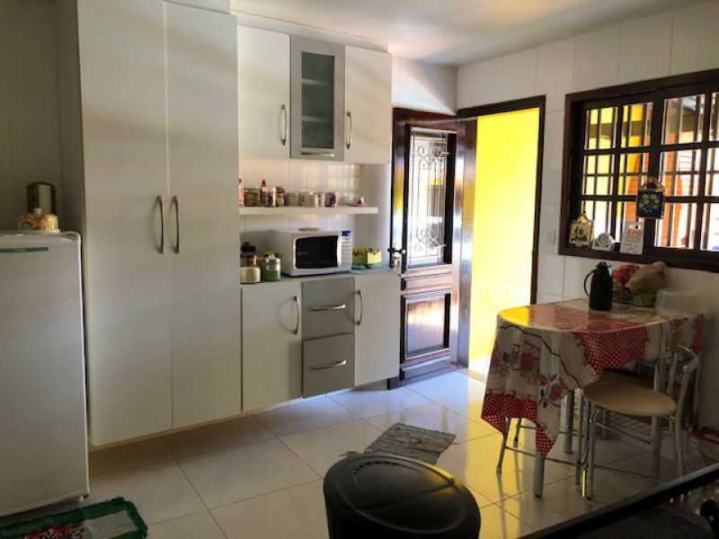 IMG_3652 - Casa 3 quartos à venda Pechincha, Rio de Janeiro - R$ 449.900 - SVCA30019 - 15