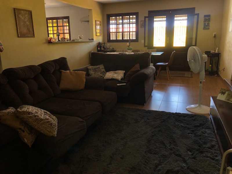 IMG_3657 - Casa 3 quartos à venda Pechincha, Rio de Janeiro - R$ 449.900 - SVCA30019 - 10