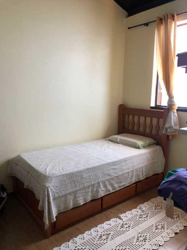 IMG_3667 - Casa 3 quartos à venda Pechincha, Rio de Janeiro - R$ 449.900 - SVCA30019 - 23