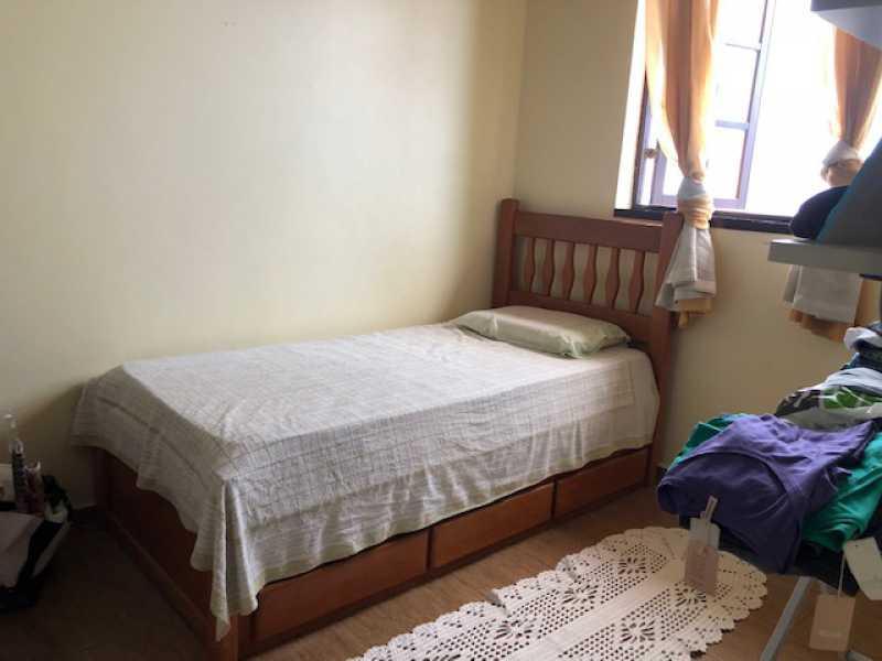 IMG_3671 - Casa 3 quartos à venda Pechincha, Rio de Janeiro - R$ 449.900 - SVCA30019 - 27