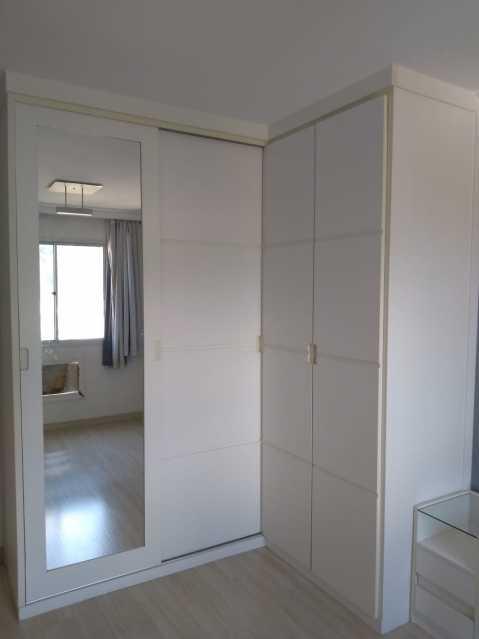 3 - Apartamento 2 quartos à venda Camorim, Rio de Janeiro - R$ 390.000 - SVAP20231 - 5