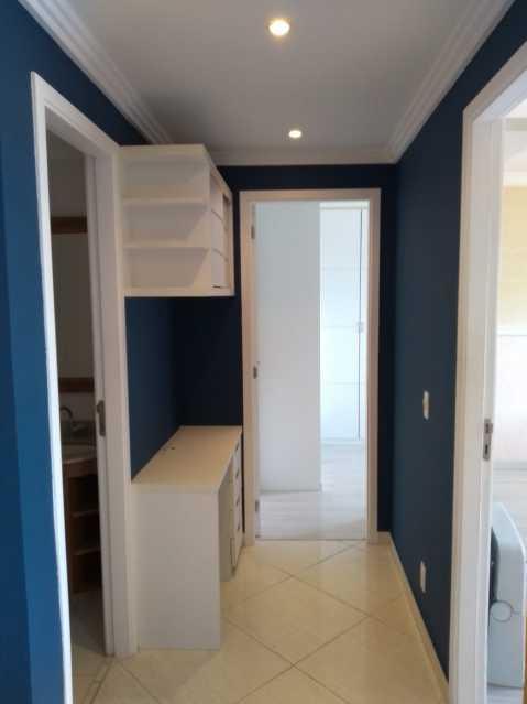 5 - Apartamento 2 quartos à venda Camorim, Rio de Janeiro - R$ 390.000 - SVAP20231 - 7