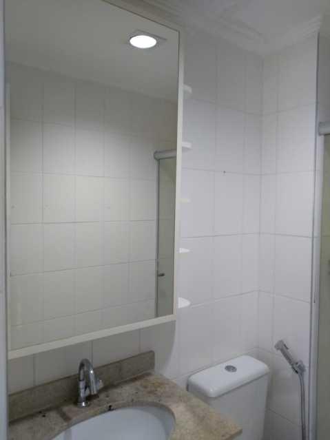 6 - Apartamento 2 quartos à venda Camorim, Rio de Janeiro - R$ 390.000 - SVAP20231 - 8