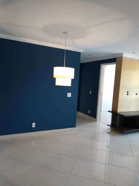 7 - Apartamento 2 quartos à venda Camorim, Rio de Janeiro - R$ 390.000 - SVAP20231 - 9