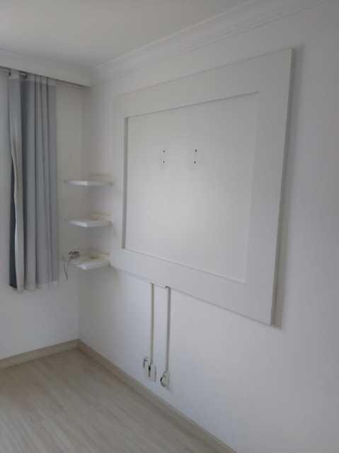 11 - Apartamento 2 quartos à venda Camorim, Rio de Janeiro - R$ 390.000 - SVAP20231 - 13