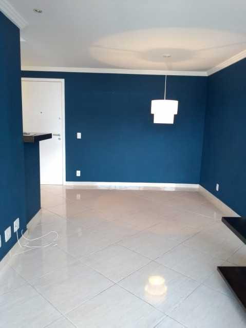 14 - Apartamento 2 quartos à venda Camorim, Rio de Janeiro - R$ 390.000 - SVAP20231 - 15
