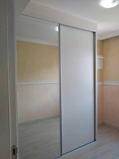 16 - Apartamento 2 quartos à venda Camorim, Rio de Janeiro - R$ 390.000 - SVAP20231 - 17