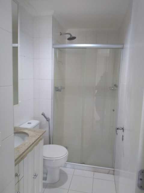 18 - Apartamento 2 quartos à venda Camorim, Rio de Janeiro - R$ 390.000 - SVAP20231 - 19