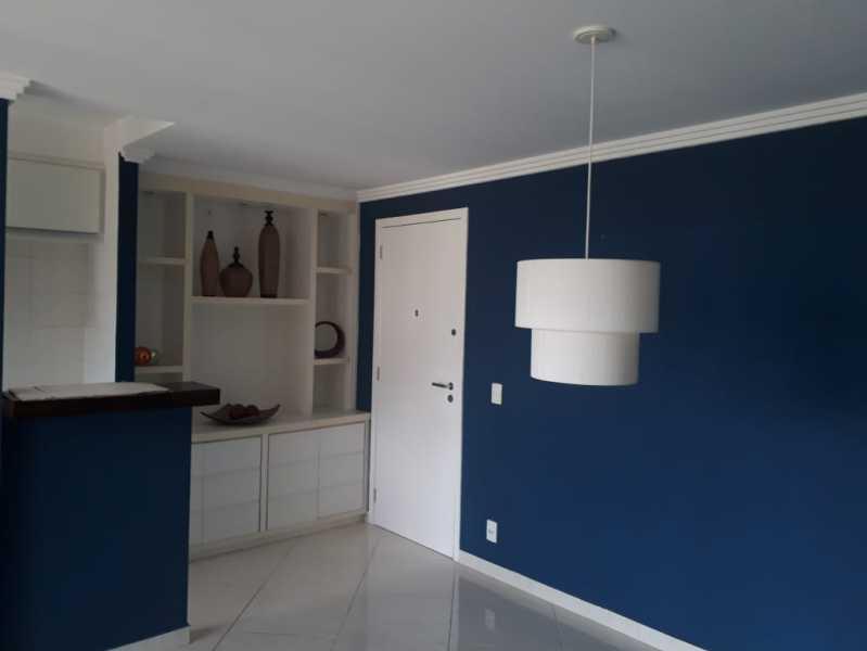 24 - Apartamento 2 quartos à venda Camorim, Rio de Janeiro - R$ 390.000 - SVAP20231 - 26