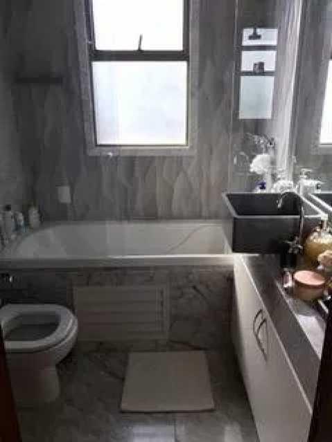 2394_G1548183668 - Apartamento 2 quartos à venda Barra da Tijuca, Rio de Janeiro - R$ 1.200.000 - SVAP20234 - 5