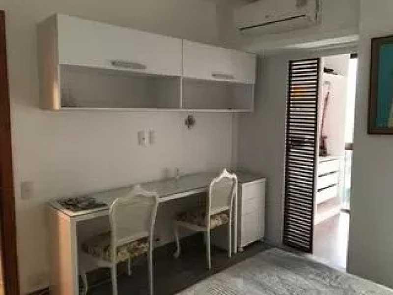 2394_G1548183670 - Apartamento 2 quartos à venda Barra da Tijuca, Rio de Janeiro - R$ 1.200.000 - SVAP20234 - 6