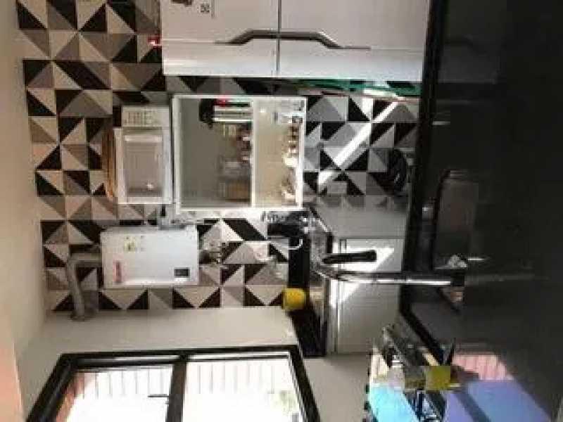2394_G1548183673 - Apartamento 2 quartos à venda Barra da Tijuca, Rio de Janeiro - R$ 1.200.000 - SVAP20234 - 8
