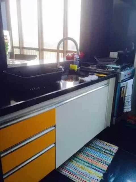 2394_G1548183676 - Apartamento 2 quartos à venda Barra da Tijuca, Rio de Janeiro - R$ 1.200.000 - SVAP20234 - 9