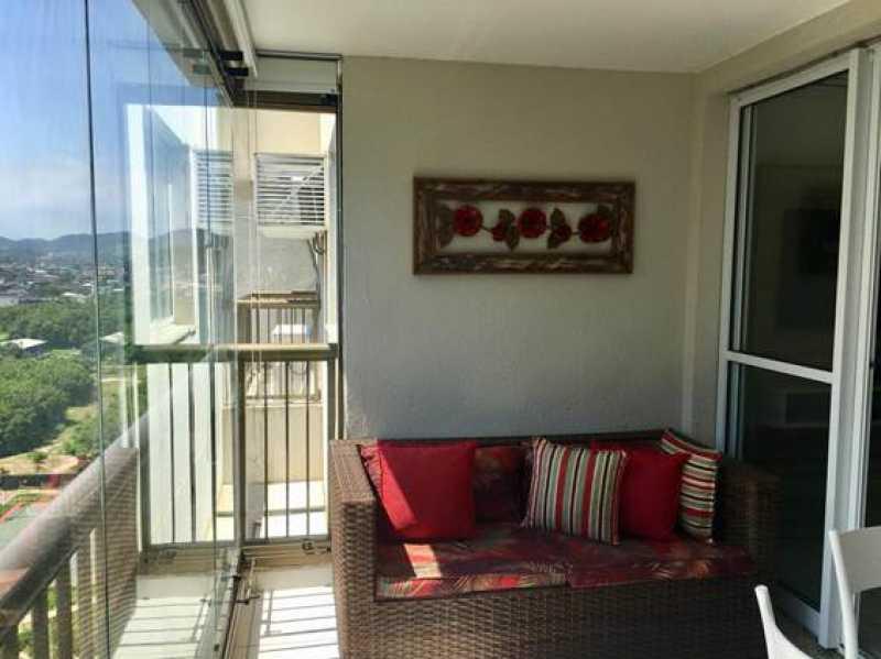 image004 - Apartamento 2 quartos à venda Jacarepaguá, Rio de Janeiro - R$ 549.900 - SVAP20238 - 3
