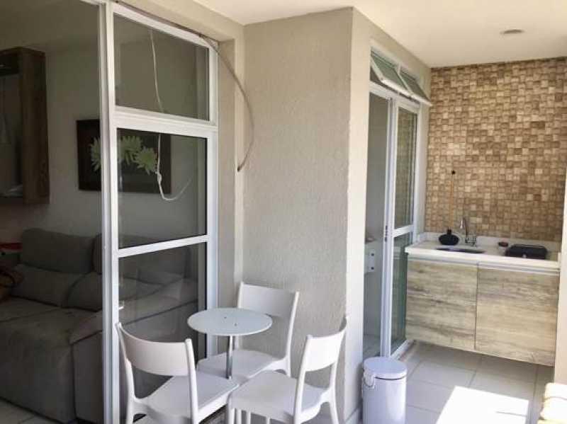 image005 - Apartamento 2 quartos à venda Jacarepaguá, Rio de Janeiro - R$ 549.900 - SVAP20238 - 4