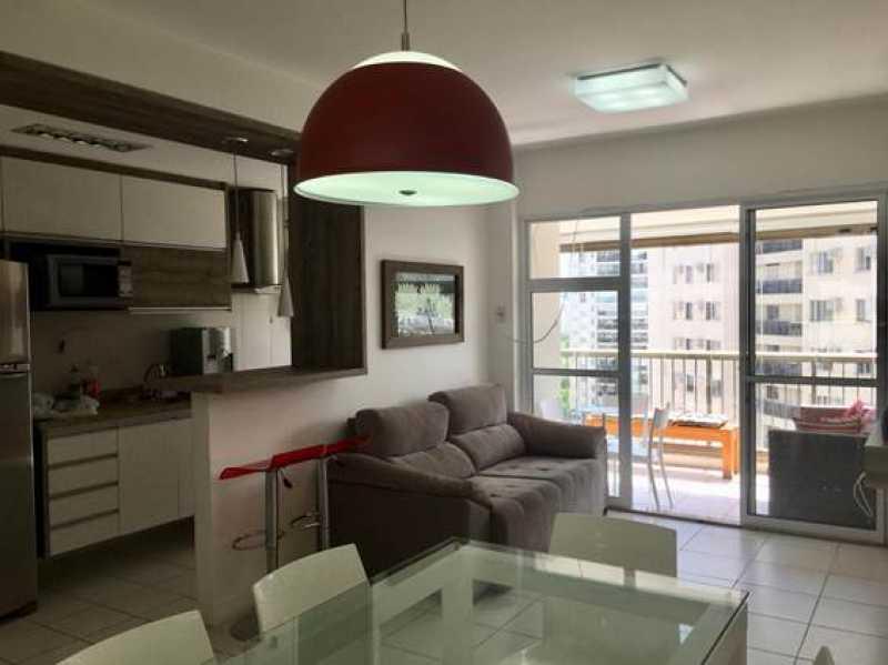 image006 - Apartamento 2 quartos à venda Jacarepaguá, Rio de Janeiro - R$ 549.900 - SVAP20238 - 5