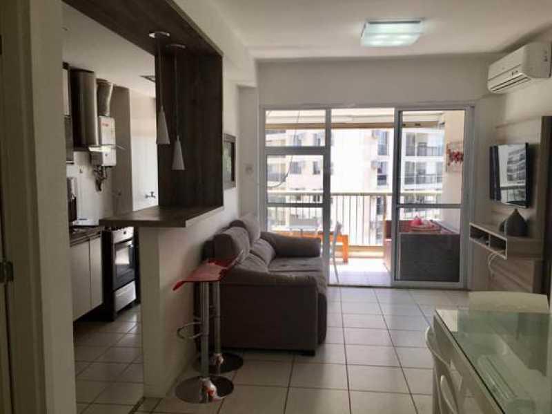 image007 - Apartamento 2 quartos à venda Jacarepaguá, Rio de Janeiro - R$ 549.900 - SVAP20238 - 6