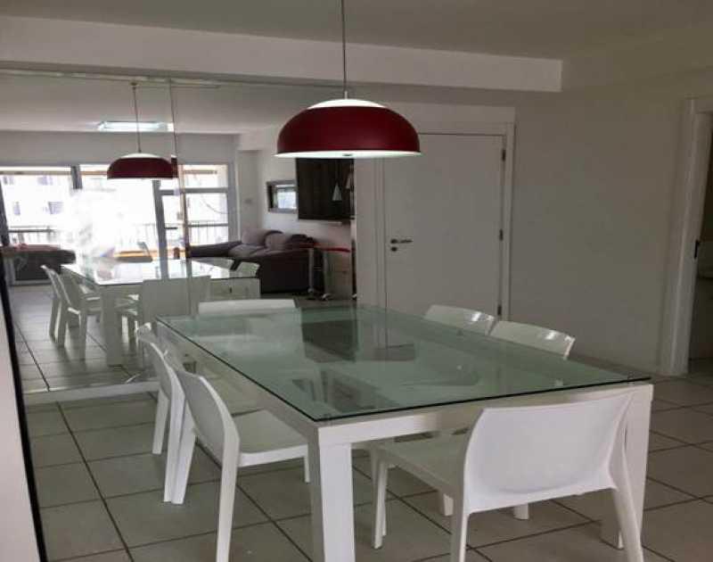 image008 - Apartamento 2 quartos à venda Jacarepaguá, Rio de Janeiro - R$ 549.900 - SVAP20238 - 7